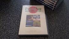 PASSIVE INTERNET PROFITS WOKSHOP 8 x DVD Set *NEW & SEALED* James B Allen