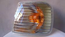 1x Front Corner Indicator Lamp RENAULT PREMIUM I - MIDLUM - KERAX E4 Left Side