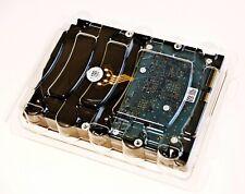 3TB TOSHIBA DT01ACA300 3,5'' SATA 6.0GB/s Festplatte HDD 7200RPM # 717511