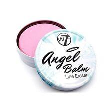 W7 Angel Balm Line Wrinkles Eraser with Sponge Applicator 18ml