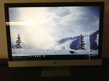 HP Pavilion 27-r014 All-in-One - i7-7700T 2.90GHz - 1TB - 12GB - Win10 - Touch