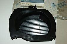 MERCEDES BENZ C Class W202 Speaker Mounting Bracket Right Rear Door A 2028270483