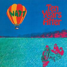 Ten Years After - Watt (2017 Remaster) [New CD]