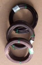 3 X BONSAI WIRE 500g - All diameters available
