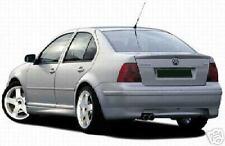 VW BORA REAR VALANCE