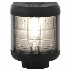 Aquasignal S40 Masthead Light