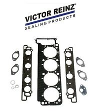 For Mercedes R107 500SEC REINZ Right Passenger Engine Cylinder Head Gasket Set
