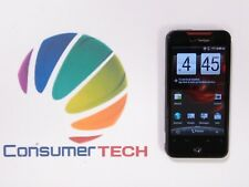 HTC Droid Incredible ADR6300VW 16GB Red (Verizon) Good Condition Bad ESN -145402