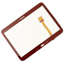 Componenti digitizer schermiamo per tablet e eBook per Samsung