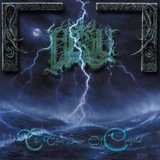 Absu - The Third Storm Of Cythraul [New CD]