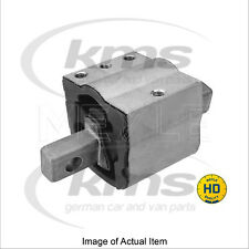 NEW Genuine MEYLE boîte automatique Transmission Montage 014 024 1100/HD Top GE