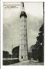 CPA-Carte postale -FRANCE -Lorient - Tour de la Découverte-1916  VM1964
