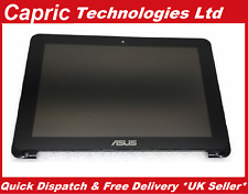 "New ASUS Chromebook Flip C100PA 10.1"" Replacement Touch Screen LCD Assembly"