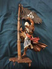 Assassins Creed Statue - Black Flag