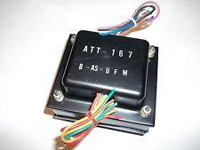 Pioneer SX-939   Power Transformer   ATT-167
