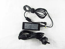 19v 1.58a 30w AC Laptop Charger For Dell inspiron1012 MINI 9/10/12 All Series