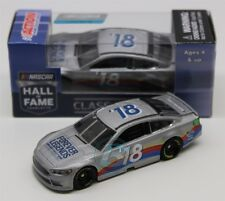 NASCAR Hall of Fame Class of 2018 1:64 Action Diecast In Stock Free Shipping