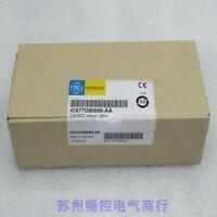 1PC NEW FANUC module IC677DBI008-AA IC677DBI008
