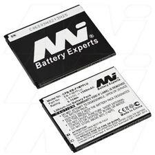 EB-F1M7FLU 1500mAh battery for Samsung GT- i8910 i8910T i8200 i8200L