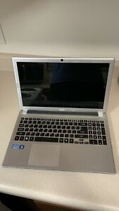 Acer Aspire V5-571-6726 For Parts