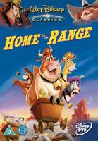 Home On The Range  DVD (2004) Cuba Gooding Jr.
