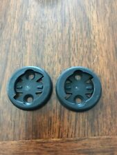 BarFly Mount Replacement Adapters For Mio