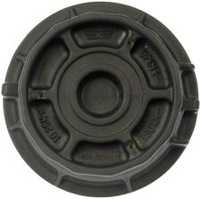 Dorman 917-039 Oil Filter Cover Or Cap