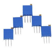 100PCS 43 ohm Ω 430 1//2W 0.5W 5/% SMD Chip Resistor 1812 4832 4.8mm×3.2mm NEW