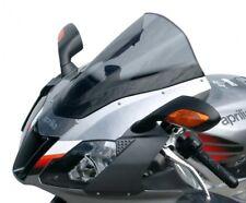 CUPOLINO MRA Racing Nero APRILIA RSV 1000 R Factory 04/05