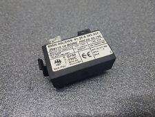 BMW 3 5 7 Série E31 E34 E36 E38 E39 émetteur récepteur Module 8362337 #GX1