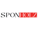 Spon-holz