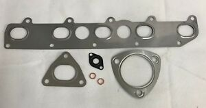 Bearmach Land Rover Defender & Discovery 2 TD5 Exhaust Manifold Gasket Set