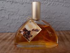 VICTORIA'S SECRET Garden Amber Romance Cologne Spray Perfume 3oz 90ml 88ml woman