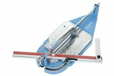 Sigma 3L3M MAX Professional Tile Cutter 50.5cm NEW MODEL