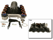 For 2001-2011 Ford Crown Victoria Intake Manifold Dorman 93697GH 2003 2004 2002