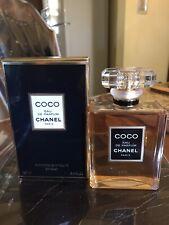 CHANEL Coco 3.4 oz Women's Eau De Parfum (real Deal, No Plastic Wrap @ 20% Disc)