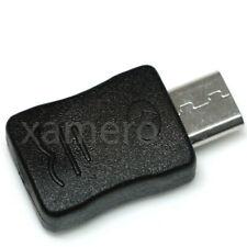 All in one USB RONDINE modalità download tutti Samsung Galaxy a3 a5 a7 + EDGE B