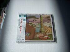 WEATHER REPORT  /  MR. GONE - JAPAN BLU-SPEC2 CD NEW