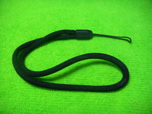 Genuine SONY Wrist Strap / Hand Strap For SONY Digital Cameras