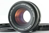 【MINT】 Mamiya Sekor C 80mm f/2.8 N Lens for M645 Super 1000S Pro TL From JAPAN