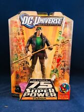 DC Universe 75 Years of Super Power Starman Wave 15 Figure 6