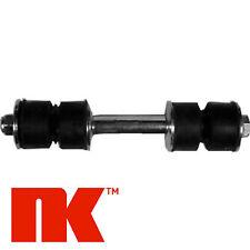 NK Koppelstange Strebe Stabilisator Vorn Vorderachse OPEL 5113604
