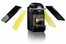 Krups Xn3020 libera installazione automatica Macchina per Caffè con Capsule 0.8l