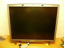 """Dell  Inspiron 5100, 5150, 5160 15"""" XGA Screen Assembly"""
