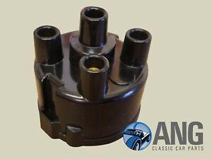 Jensen Healey/' 72 /'75 25D Distributeur Condensateur d/'allumage GSC111 5L9