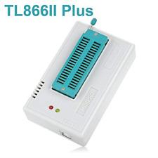 WINGONEER® TL866II Plus USB High Performance EEPROM FLASH BIOS Programmer for