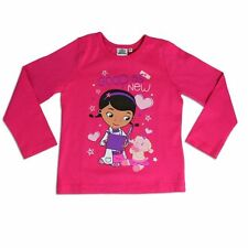 Disney 100% Cotton Clothing (2-16 Years) for Girls