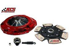 ACS Stage 3 Clutch Kit fits 85-2001 Nissan Maxima 96-1999 Infiniti I30 i30t 3.0L