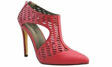 fe3f9721628251 Michael Antonio Shoes for Women