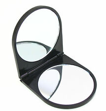 Travel Size Magnifying Make Up Mirrors Ebay